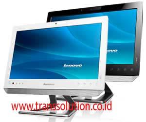 trans rent media jasa sewa laptop,komputer dan multimedia